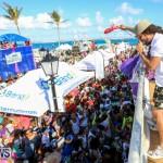 Bermuda Heroes Weekend Parade of Bands, June 13 2015-301