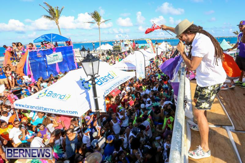 Bermuda-Heroes-Weekend-Parade-of-Bands-June-13-2015-301