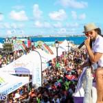 Bermuda Heroes Weekend Parade of Bands, June 13 2015-302