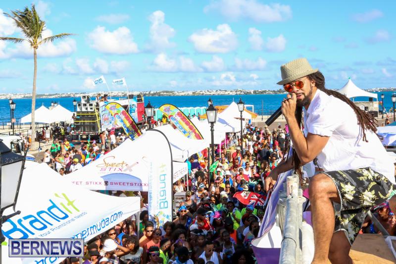 Bermuda-Heroes-Weekend-Parade-of-Bands-June-13-2015-302