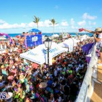 Bermuda Heroes Weekend Parade of Bands, June 13 2015-303