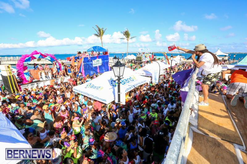 Bermuda-Heroes-Weekend-Parade-of-Bands-June-13-2015-303