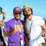 Bermuda Heroes Weekend Parade of Bands, June 13 2015-304