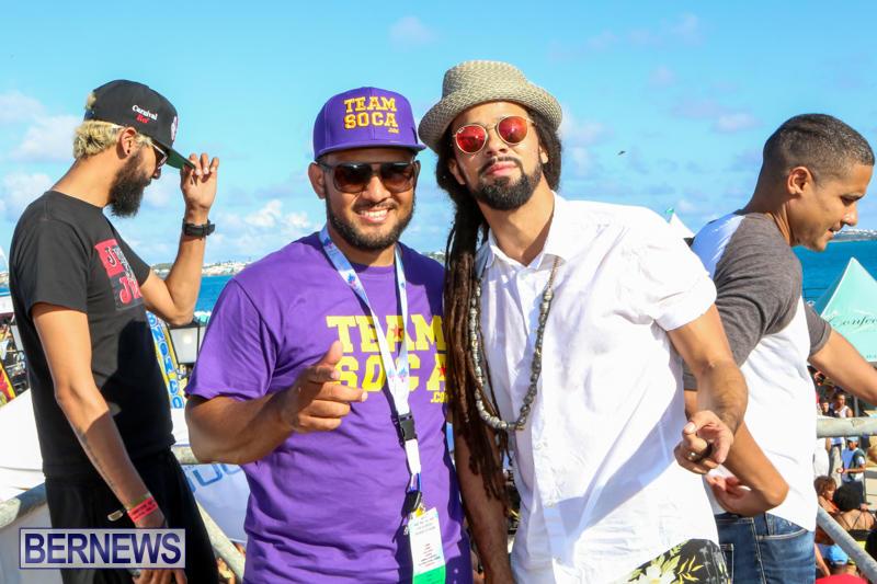 Bermuda-Heroes-Weekend-Parade-of-Bands-June-13-2015-304