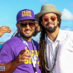 Bermuda Heroes Weekend Parade of Bands, June 13 2015-305
