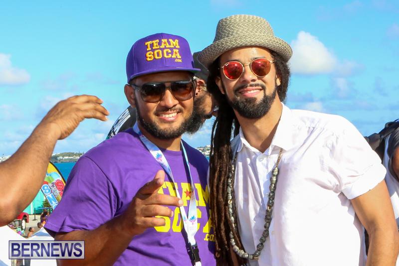 Bermuda-Heroes-Weekend-Parade-of-Bands-June-13-2015-305