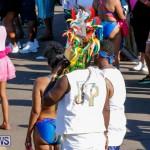 Bermuda Heroes Weekend Parade of Bands, June 13 2015-307