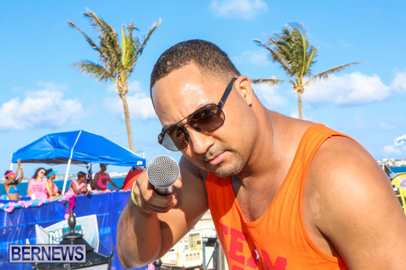 Bermuda-Heroes-Weekend-Parade-of-Bands-June-13-2015-308
