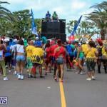 Bermuda Heroes Weekend Parade of Bands, June 13 2015-31