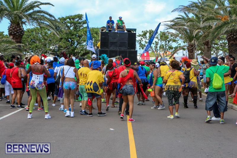 Bermuda-Heroes-Weekend-Parade-of-Bands-June-13-2015-31