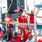 Bermuda Heroes Weekend Parade of Bands, June 13 2015-310