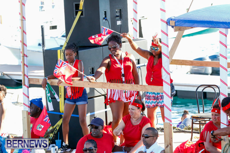 Bermuda-Heroes-Weekend-Parade-of-Bands-June-13-2015-310