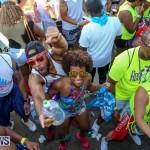 Bermuda Heroes Weekend Parade of Bands, June 13 2015-311