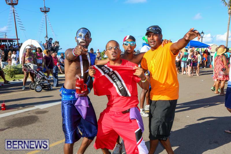 Bermuda-Heroes-Weekend-Parade-of-Bands-June-13-2015-312