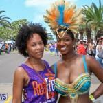 Bermuda Heroes Weekend Parade of Bands, June 13 2015-33