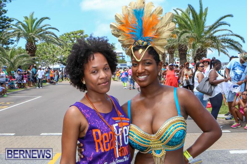 Bermuda-Heroes-Weekend-Parade-of-Bands-June-13-2015-33