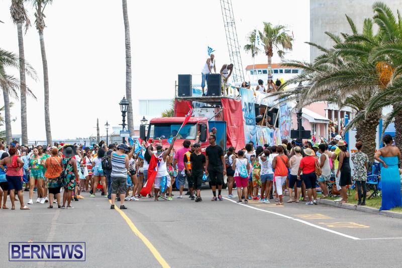 Bermuda-Heroes-Weekend-Parade-of-Bands-June-13-2015-35