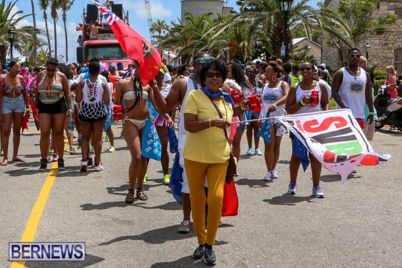 Bermuda-Heroes-Weekend-Parade-of-Bands-June-13-2015-37