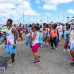 Bermuda Heroes Weekend Parade of Bands, June 13 2015-38