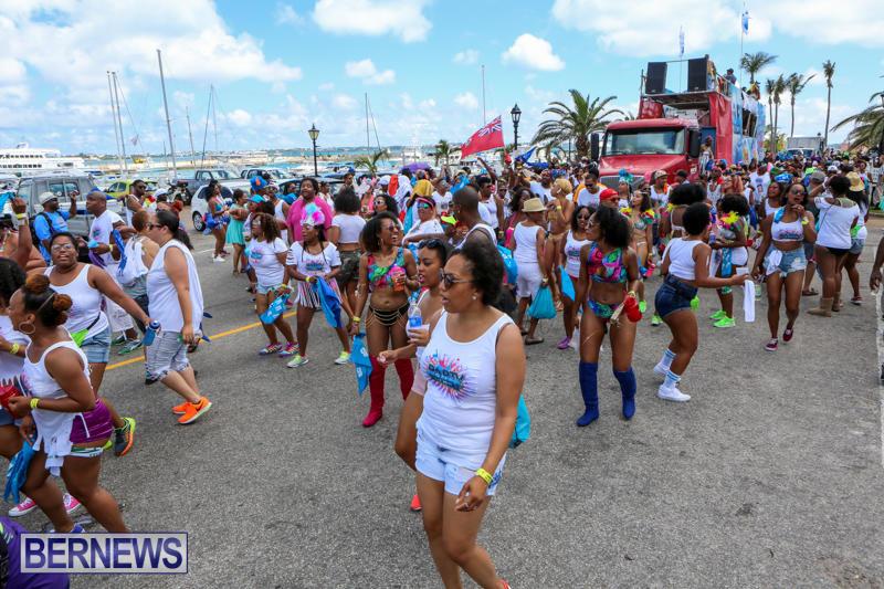 Bermuda-Heroes-Weekend-Parade-of-Bands-June-13-2015-40