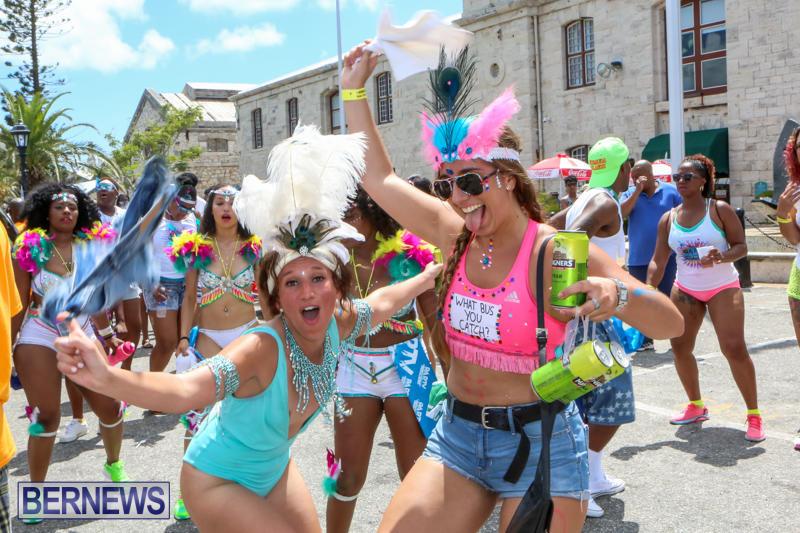 Bermuda-Heroes-Weekend-Parade-of-Bands-June-13-2015-42