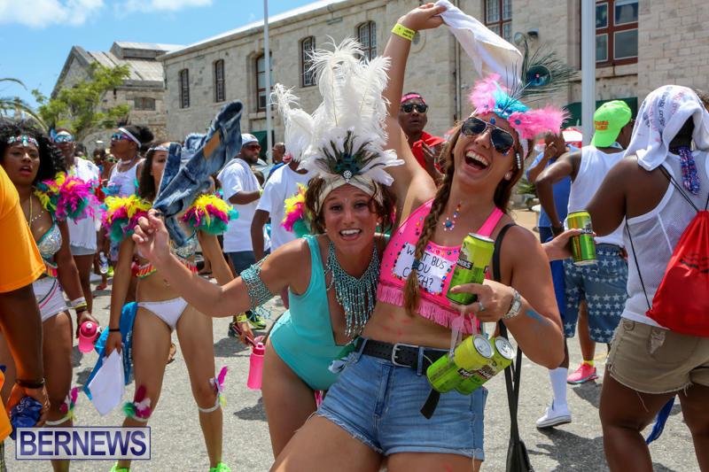 Bermuda-Heroes-Weekend-Parade-of-Bands-June-13-2015-43