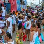Bermuda Heroes Weekend Parade of Bands, June 13 2015-47