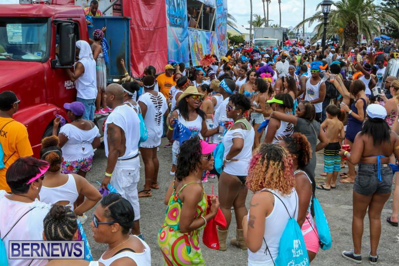 Bermuda-Heroes-Weekend-Parade-of-Bands-June-13-2015-47