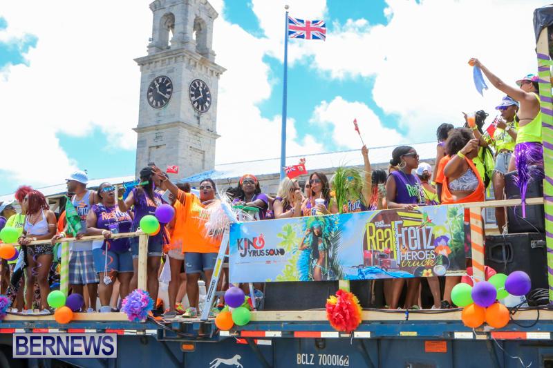 Bermuda-Heroes-Weekend-Parade-of-Bands-June-13-2015-5
