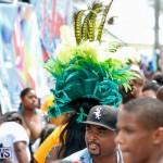 Bermuda Heroes Weekend Parade of Bands, June 13 2015-50