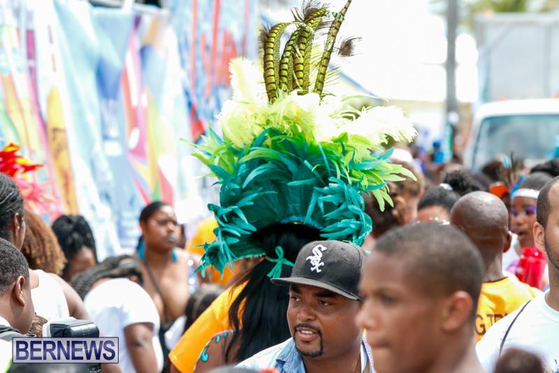 Bermuda-Heroes-Weekend-Parade-of-Bands-June-13-2015-50