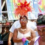Bermuda Heroes Weekend Parade of Bands, June 13 2015-51