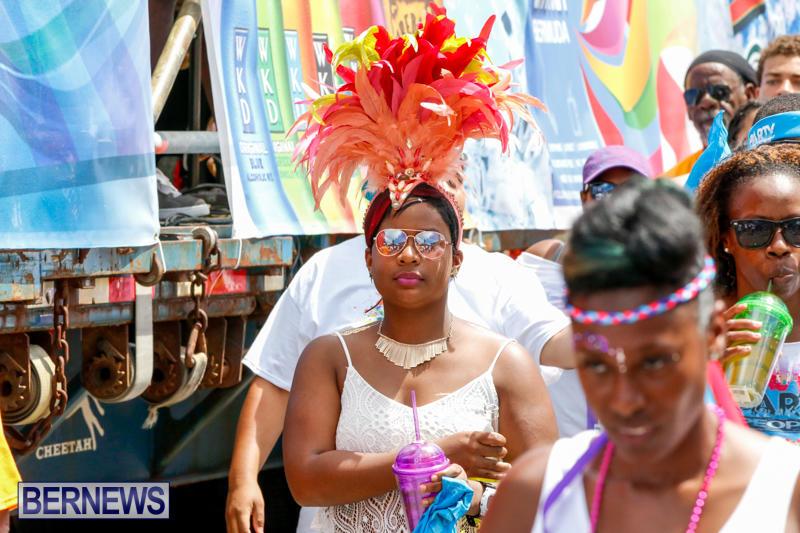 Bermuda-Heroes-Weekend-Parade-of-Bands-June-13-2015-51