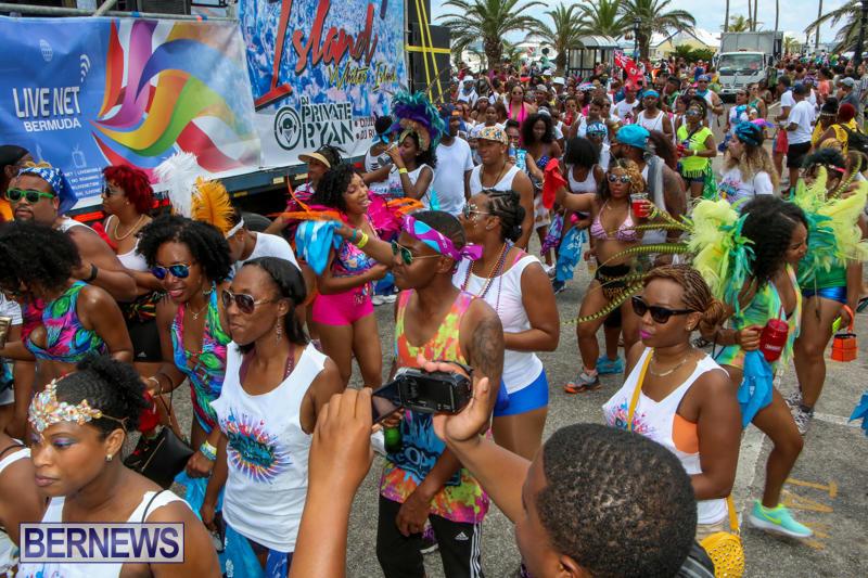 Bermuda-Heroes-Weekend-Parade-of-Bands-June-13-2015-52