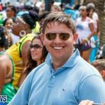Bermuda Heroes Weekend Parade of Bands, June 13 2015-54
