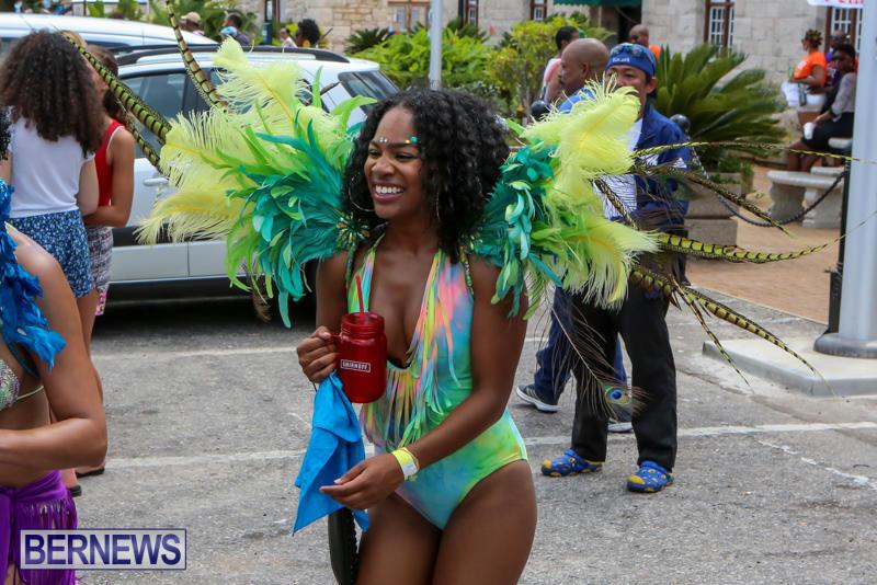 Bermuda-Heroes-Weekend-Parade-of-Bands-June-13-2015-56