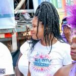 Bermuda Heroes Weekend Parade of Bands, June 13 2015-59
