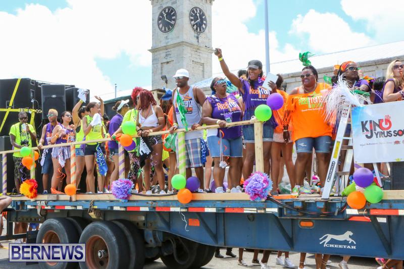Bermuda-Heroes-Weekend-Parade-of-Bands-June-13-2015-6
