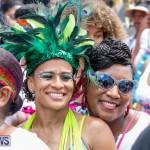 Bermuda Heroes Weekend Parade of Bands, June 13 2015-62