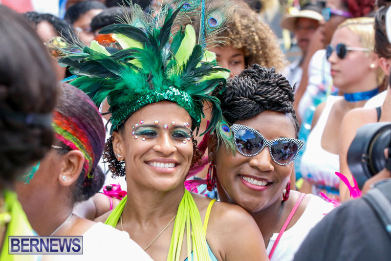 Bermuda-Heroes-Weekend-Parade-of-Bands-June-13-2015-62
