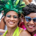 Bermuda Heroes Weekend Parade of Bands, June 13 2015-63