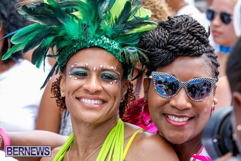 Bermuda-Heroes-Weekend-Parade-of-Bands-June-13-2015-63