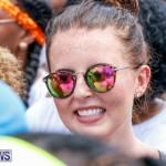 Bermuda Heroes Weekend Parade of Bands, June 13 2015-64