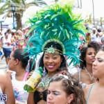 Bermuda Heroes Weekend Parade of Bands, June 13 2015-66