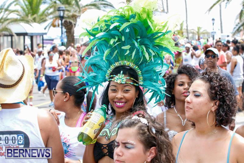 Bermuda-Heroes-Weekend-Parade-of-Bands-June-13-2015-66