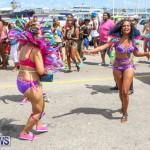 Bermuda Heroes Weekend Parade of Bands, June 13 2015-67