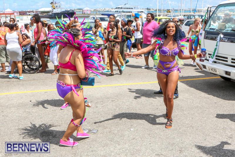 Bermuda-Heroes-Weekend-Parade-of-Bands-June-13-2015-67