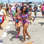 Bermuda Heroes Weekend Parade of Bands, June 13 2015-69