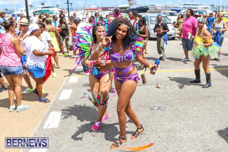 Bermuda-Heroes-Weekend-Parade-of-Bands-June-13-2015-69