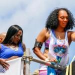 Bermuda Heroes Weekend Parade of Bands, June 13 2015-71